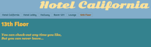 13th_Floor_-_Hotel_California